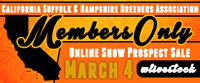 Members Only Online Sale